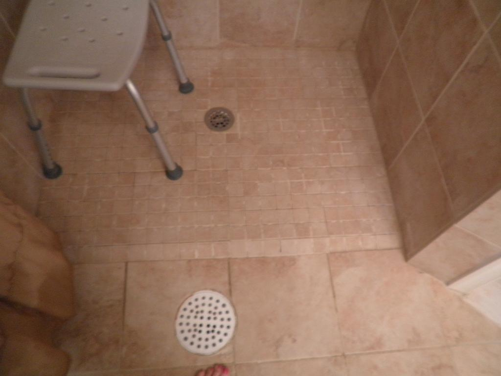bathroom layout design help page 2 als mnd support group forums