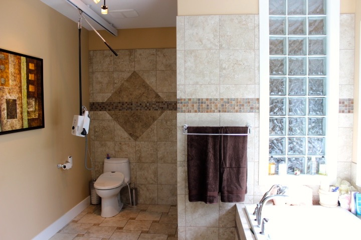 Remodel Bathroom Tax Deduction home office furniture deduction trend | yvotube