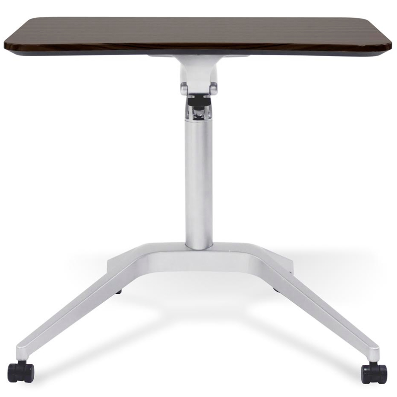 adjustable height cart lift chair computergeneral use table alsmnd support group forums
