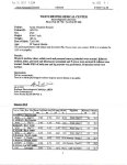 Compiled EMG Results - Arran Rounds_Page_1.jpg
