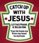 24 Catsup With Jesus.jpg