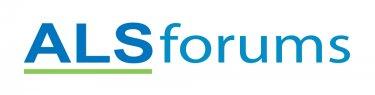 ALSforums Logo