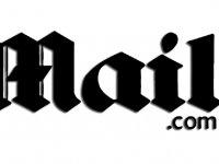 DailyMail.com